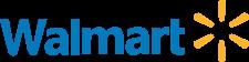 225px-new_walmart_logosvg